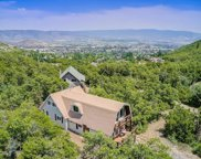 1159 N View Drive, Midway image