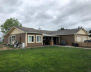 12890 East 124th Avenue, Henderson image