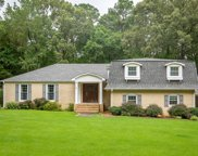 506 SW Chestnut St, Russellville image