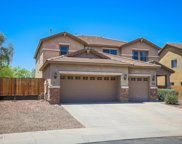 20768 N 260th Lane, Buckeye image