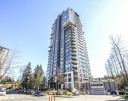 301 Capilano Road Unit 2202, Port Moody image