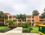 9300 Highland Woods Blvd Unit 3106, Bonita Springs image