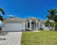 3102 Nw 42nd  Place, Cape Coral image