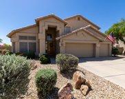 3147 E Muirwood Drive, Phoenix image