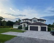 3211 11th Ave Sw, Naples image