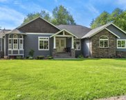 15013 Ok Mill Rd, Snohomish image