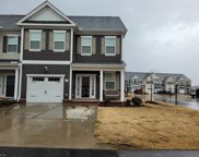 5252 Lombard Street, West Chesapeake image