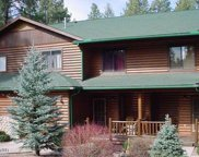 3938 Quail Run, Pinetop image