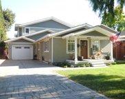 1460 Davis St, San Jose image
