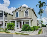 10549 NW 56th Pl Unit 10549, Coral Springs image