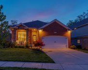 116  Hickory Grove Court, Georgetown image