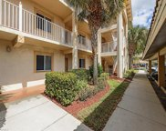 7808 Regal Heron Cir Unit 2-205, Naples image
