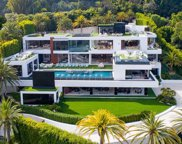 924 Bel Air Road, Los Angeles image