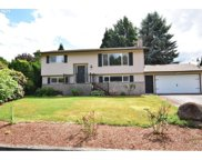 3213 NW 127TH  ST, Vancouver image