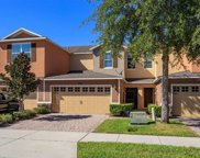 1280 Priory Circle, Winter Garden image