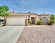 12301 N 127th Lane, El Mirage image