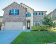 109 Grand Vista, Cibolo image