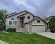 1642 Beacon Hill Drive, Highlands Ranch image