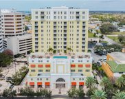 628 Cleveland Street Unit 711, Clearwater image