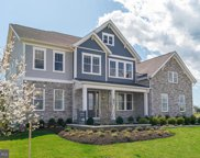 15604 Linden Grove   Lane, Woodbine image