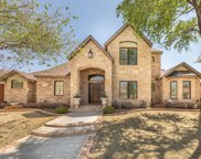 4507 102nd, Lubbock image
