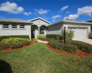 6308 Longleaf Pine Court, Lakewood Ranch image