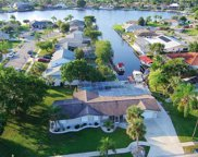 1719 W Coral  Terrace, North Fort Myers image