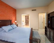 1111 Crandon Blvd Unit #A105, Key Biscayne image