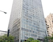 2400 North Lakeview Avenue Unit 901, Chicago image