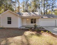8616 Oak Forest, Tallahassee image