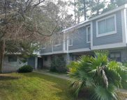 514 37th Ave. N, Myrtle Beach image