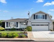 3396 Forbes Ave, Santa Clara image