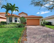 7432 Sika Deer WAY, Fort Myers image