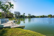 5290 N Kendall Dr, Coral Gables image