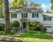 137 Edgemont  Road, Scarsdale image