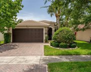 15778 Crystal Waters Drive, Wimauma image