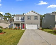 723 Oyster Bluff Dr., Myrtle Beach image