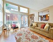 8425 25th Avenue SW Unit #C, Seattle image