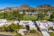 2737 E Arizona Biltmore Circle Unit #4, Phoenix image
