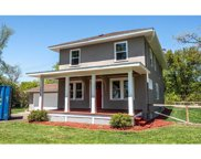 7525 Mississippi Trail, Hastings image