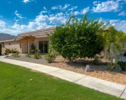 74879 Chateau Circle, Indian Wells image