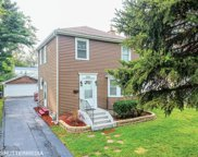 2328 South 10Th Avenue, Broadview image
