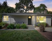 406 9th Ave, Menlo Park image