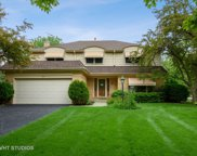 363 South Whitehall Drive, Palatine image