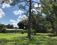 1701 Popwell Trail, Holly Hill image