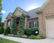 1511 N Ford Canyon Dr, Centerville image