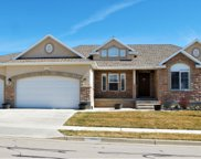 13483 S Warner Way, Riverton image