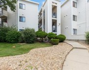 903 18th Street Unit 104, Boulder image