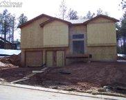 1374 Ridgestone Drive, Woodland Park image