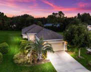 5336 Aqua Breeze Drive, Bradenton image